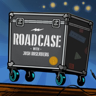 Roadcase