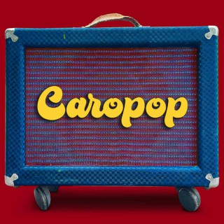 Caropop