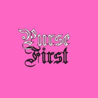 Purse First