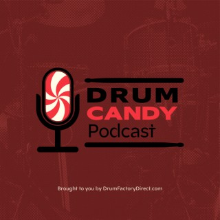 Drum Candy