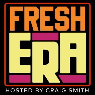 Fresh Era