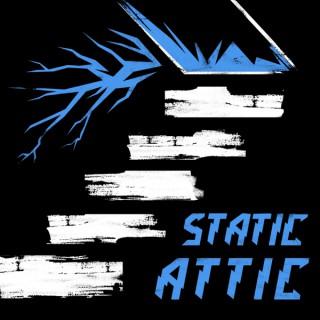 Static Attic