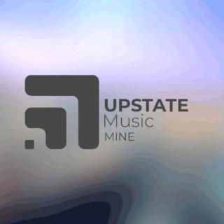 Upstate Music Mine