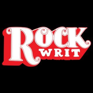 Rock Writ