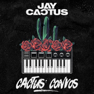 Cactus Convos