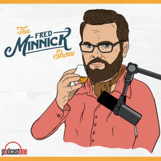 The Fred Minnick Show
