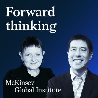 Forward Thinking
