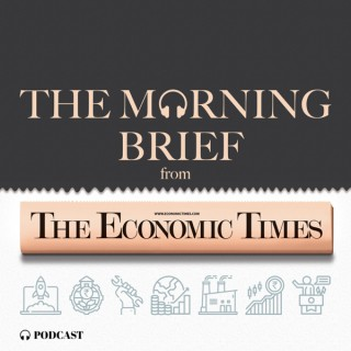 The Morning Brief