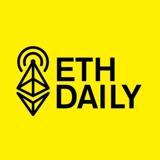 Ethereum Daily - Crypto News Briefing