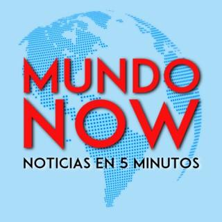 Mundo Now