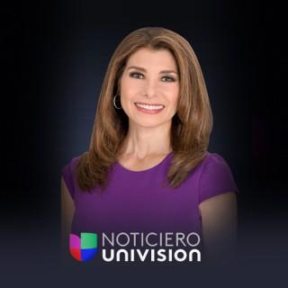 Noticiero Univision - Edición Nocturna