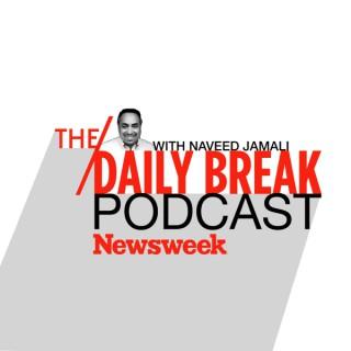 The Daily Break