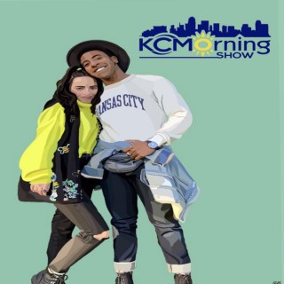 The KC Morning Show
