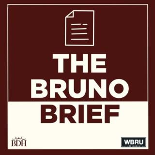 The Bruno Brief