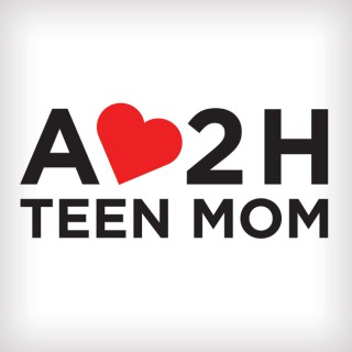 Amanda Loves (to hate) Teen Mom