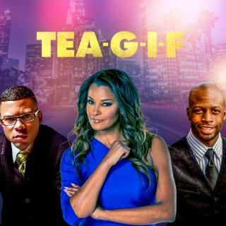 TEA-G-I-F