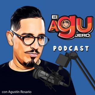 EL AGUJERO con Agustín Rosario