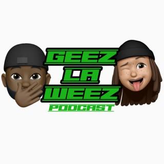 GeezLaWeez Podcast