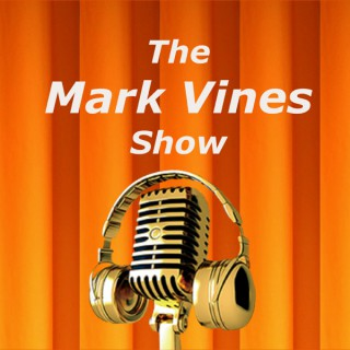 The Mark Vines Show