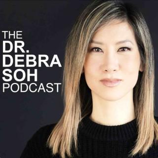 The Dr. Debra Soh Podcast