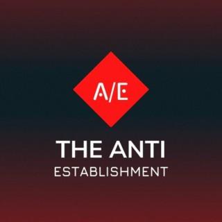 The Anti-Establishment