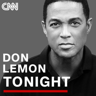 Don Lemon Tonight