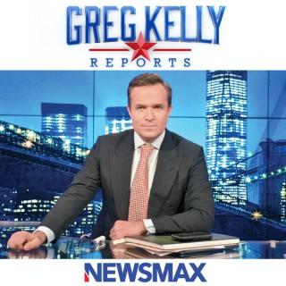 Greg Kelly Reports