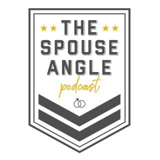 The Spouse Angle