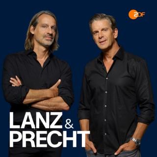 LANZ & PRECHT