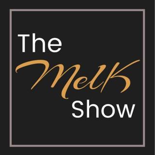 The Mel K Show