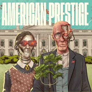 American Prestige