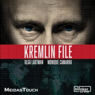 Kremlin File