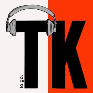 TK To Go
