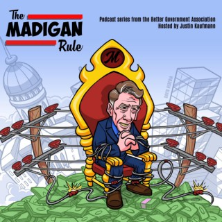 The Madigan Rule