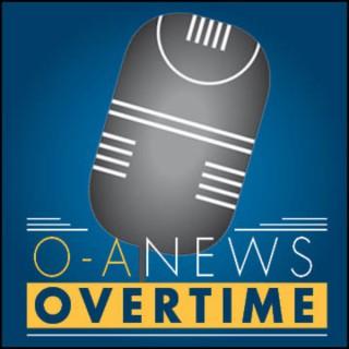 O-A News Overtime