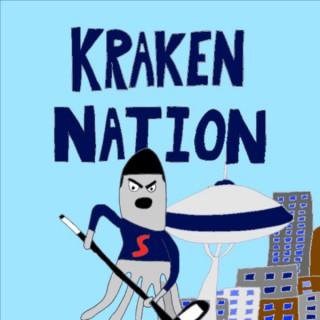 Kraken Nation