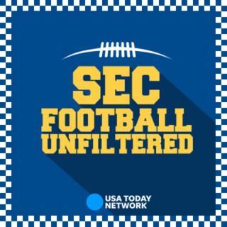 SEC Football Unfiltered