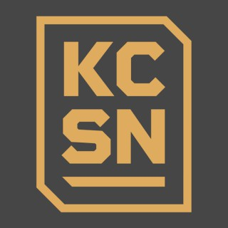 KCSN: Mizzou Athletics