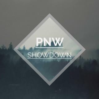 PNW Showdown