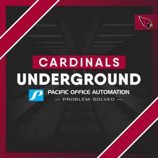 Cardinals Underground