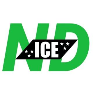 ND Ice