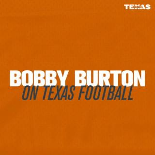 On Texas Football