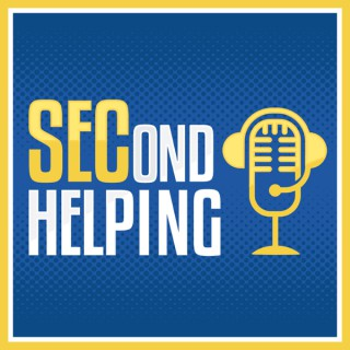 SECond Helping - The #1 Choice for Fans and Followers of the Southeastern Conference