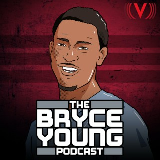 The Bryce Young Podcast