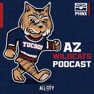 AZ Wildcats Podcast