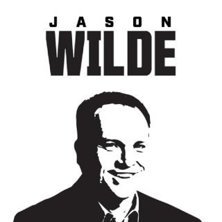 Jason Wilde