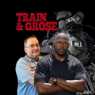 Train and Grose