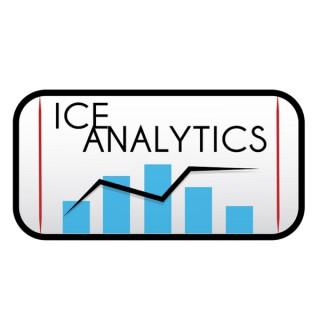 The Ice Analytics Podcast
