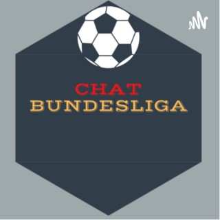 Chat Bundesliga