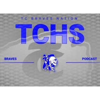 TC Braves Nation